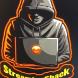 Ed streaming shack