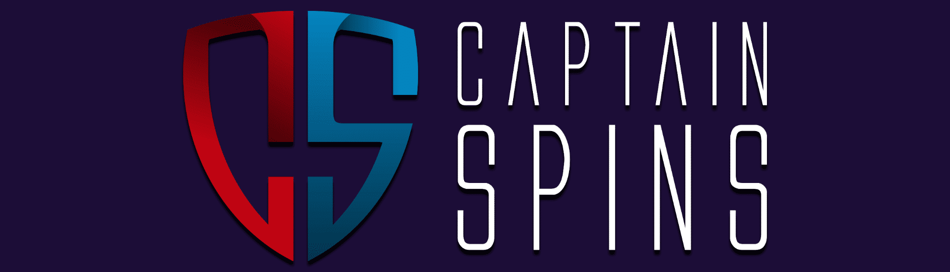 Captain Spins Featured Image