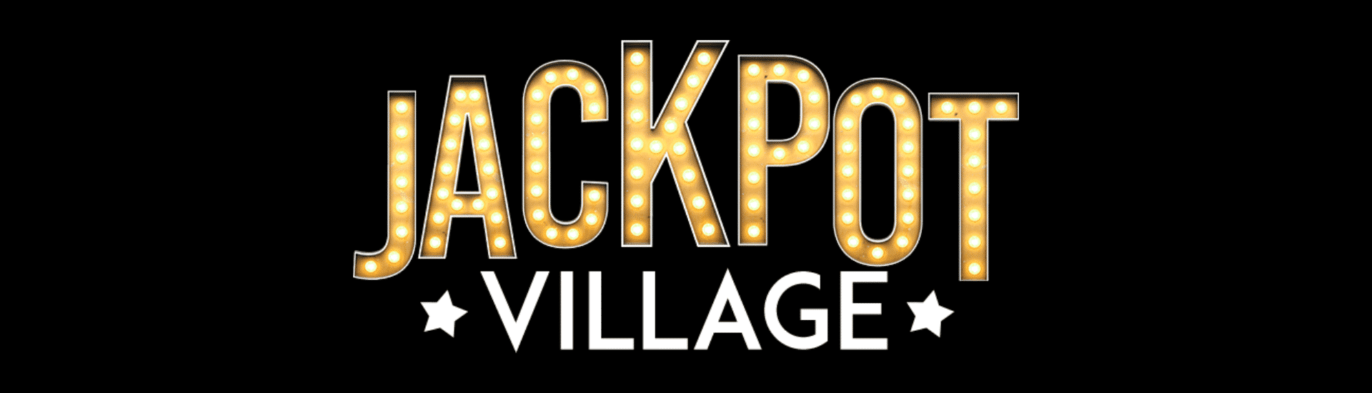 Jackpot Village Featured Image