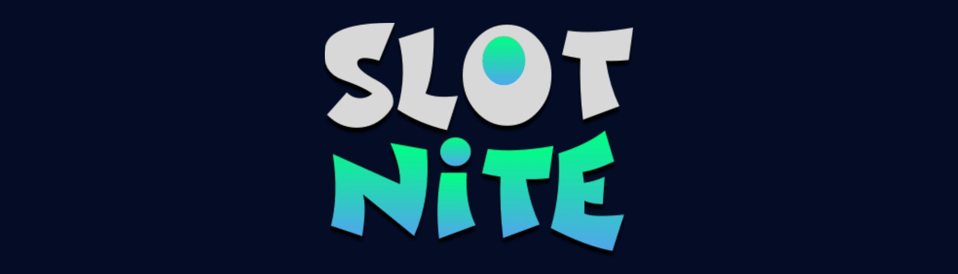 Slotnite Featured Image
