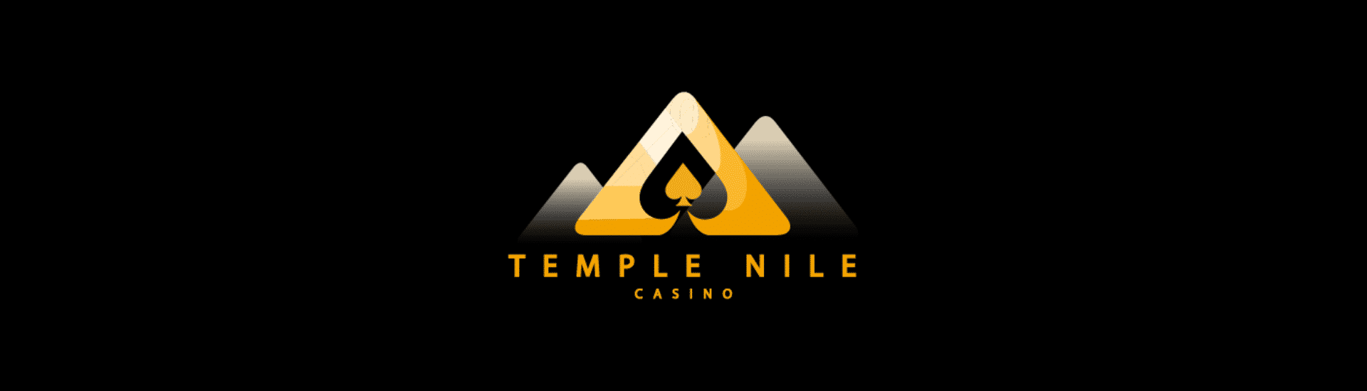 Temple Nile Featured Image
