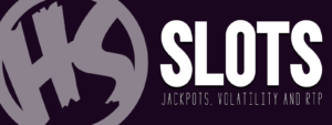 Slots Jackpots Volatility and RTP