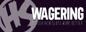 Wagering Featured Image