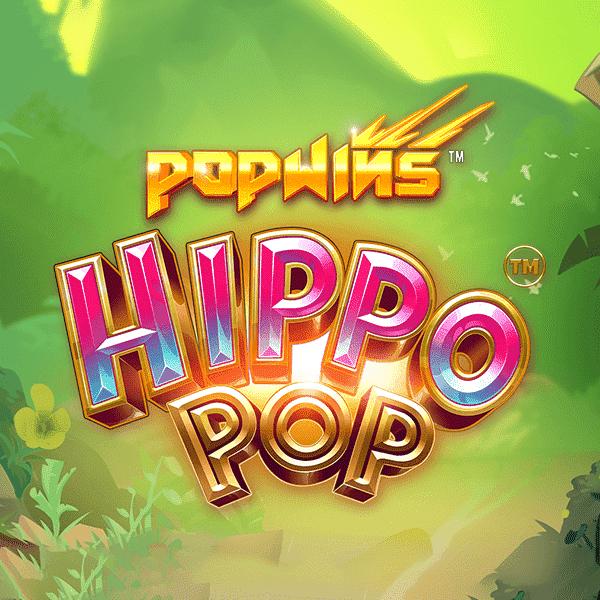 HippoPop™