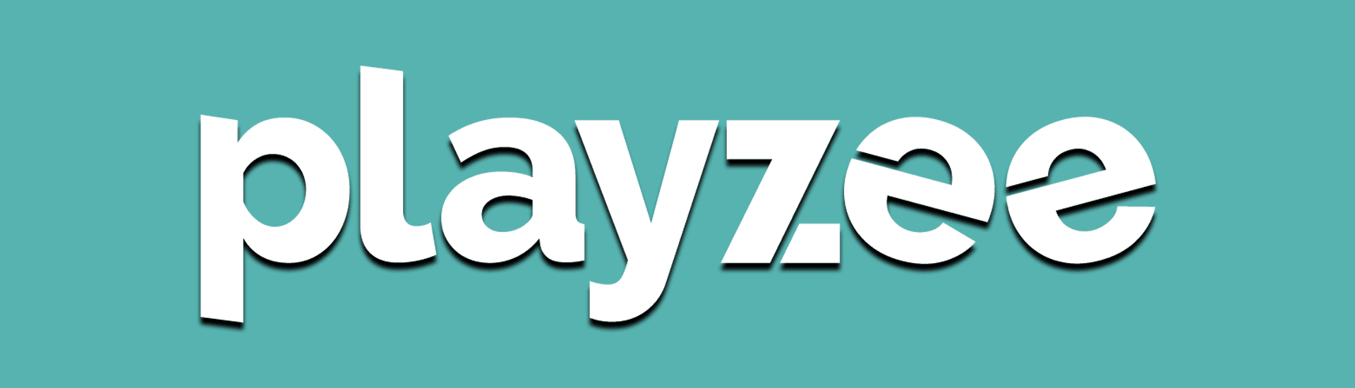 Playzee Featured Image